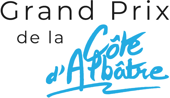 Golf | Grand Prix de la Côte d'Albâtre
